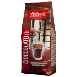 Ristora chokladpulver 1000g