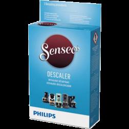 Senseo avkalkningsmedel HD7011