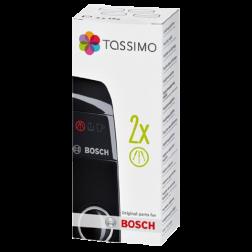 Tassimo avkalkningstabletter TCZ6004
