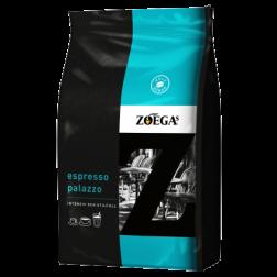 Zoégas Espresso Palazzo kaffebönor 450g