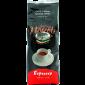 Antica Napoli Espresso kaffebönor 1000g