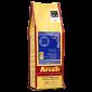 Arcaffè Roma kaffebönor 500g