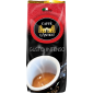 Caffè L'Antico Gusto Intenso kaffebönor 500g