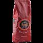 Caffè L'Antico Rosso kaffebönor 1000g