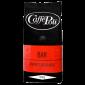 Caffè Poli Bar kaffebönor 1000g