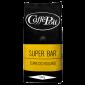 Caffè Poli SuperBar kaffebönor 1000g