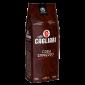 Cagliari Crem Espresso kaffebönor 1000g