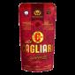 Cagliari Superoro kaffebönor 1000g