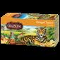 Celestial tea Bengal Spice tepåsar 20st