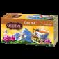 Celestial tea Original India Spice Chai tepåsar 20st
