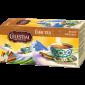 Celestial tea Decaf India Spice tepåsar 20st