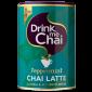 Drink Me Chai Latte Peppermint pulver 250g
