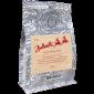 Gringo Julkaffe 2018 kaffebönor 250g