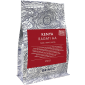 Gringo Kenya Ragati AA kaffebönor 250g