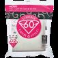 Hario V60 Kaffefilter i vitt papper storlek 02 100st
