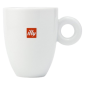 illy kaffekoppar (utan fat) 30cl 6st