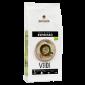 johan & nyström Espresso Verde kaffebönor 500g