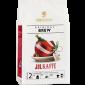 johan & nyström Julkaffe 2018 kaffebönor 250g