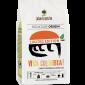 johan & nyström Viva Colombia! kaffebönor 250g