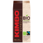 Kimbo Espresso Bio Organic kaffebönor 1000g