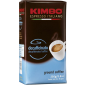 Kimbo Espresso Decaffeinato malet kaffe 250g
