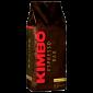 Kimbo Espresso Bar Extra Cream kaffebönor 1000g
