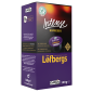 Löfbergs Lila Intense Espresso Caffitaly kaffekapslar 16st