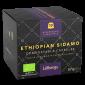 Löfbergs Lila Ethiopian Sidamo Nespresso kaffekapslar 10st