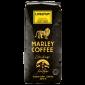Marley Coffee Lively Up! kaffebönor 227g utgånget datum
