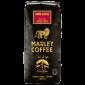 Marley Coffee One Love kaffebönor 227g utgånget datum