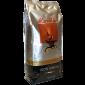 Caffè Marollo Cremissimo 100% Arabica kaffebönor 1000g