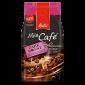Melitta Mein Café Mörkrost kaffebönor 1000g