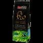 Molinari Bio kaffebönor 500g utgånget datum