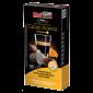 Molinari Cacao Arancia Nespresso kaffekapslar 10st