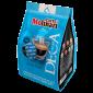 Molinari Deca A Modo Mio kaffekapslar 10st