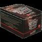 Molinari Instant Coffee 50x2g