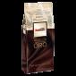 Molinari Linea Bar Qualità Oro kaffebönor 1000g