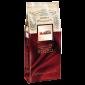 Molinari Linea Bar Qualità Rosso kaffebönor 1000g