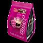Molinari Zenzero Cannella A Modo Mio kaffekapslar 10st