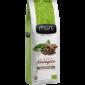 Must Biologico kaffebönor 1000g