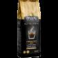 Must Cremoso Oro kaffebönor 250g