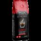Must Puro Arabica kaffebönor 250g