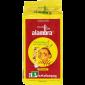 Passalacqua Alambra malet kaffe 250g