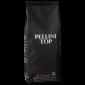 Pellini Top 100% Arabica kaffebönor 1000g