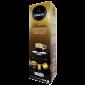 Stracto Classico Caffitaly kaffekapslar 10st kort datum