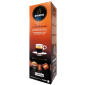 Stracto Intenso Caffitaly kaffekapslar 10st kort datum