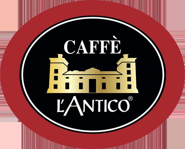 Caffè L'Antico