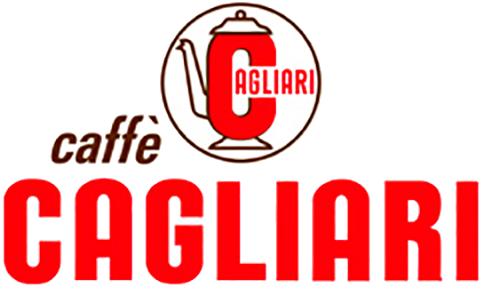 Kaffebönor från Cagliari