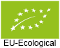 EU-Ecological