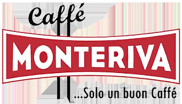 Kaffebönor från Monteriva